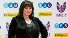 Coleen Nolan opens up about her worst decade, saying she felt 'redundant as a woman'
