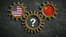 The U.S – China Trade War – How Long is a Piece of String?