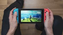 Canadians expected to boost Nintendo's booming sales