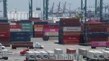 USA: les derniers droits de douane de Trump menacent directement les consommateurs