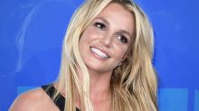 Britney Spears' Conservatorship Judge Orders Investigation Into Case, Advisors Will Be Under Microscope