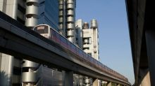 Expect delays after signalling fault on East-West Line on Wed morning: SMRT