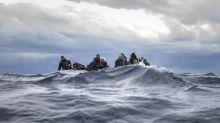 Konflikte im Mittelmeerraum: Der Krieg vor Europas Haustür