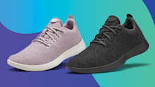 Are AllBirds worth it? Everything you need to know about 'the world's most comfortable shoe'