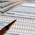Tackling the $1.6T student loan crisis