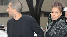 Welfare checks. Drug allegations. How things between Janet Jackson and ex Wissam Al Mana turned nasty (updated)