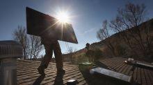 Harry Boxer's three solar stocks to watch