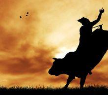 Dow Jones Futures Fall As U.S. Coronavirus Cases Top China's; 5 Stocks Setting Up Amid Market Rally