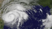 'Now Is The Time To Be Vigilant': NOAA Adds More Storms To Hurricane Forecast