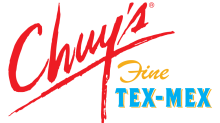Chuy's Holdings, Inc. to Announce Second Quarter 2021 Results on August 5, 2021
