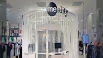 Virtual fitting booths a perfect fit?