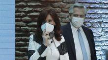 """Para el Financial Times, con Alberto Fernández volvió """"la política traicionera"""" a la Argentina"""
