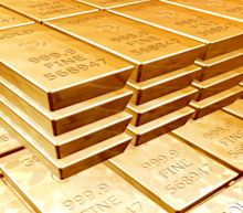 Gold Price Prediction – Prices Slump Despite a Drop in the Greenback
