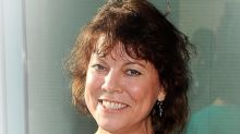'Happy Days' Star Erin Moran's Cause of Death Confirmed