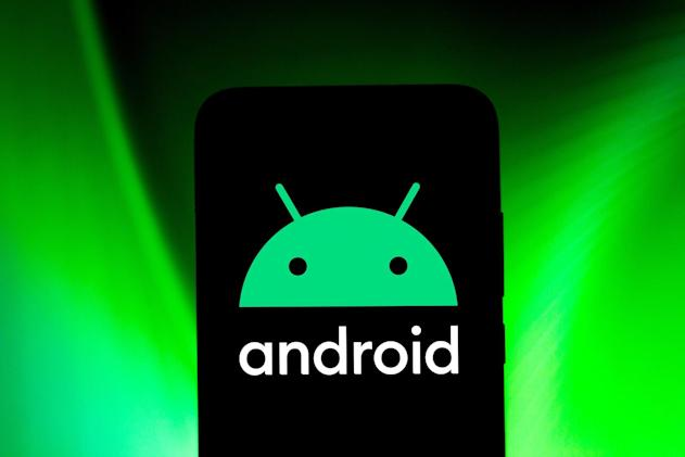 Android 11 Developer Preview focuses on 5G and better privacy