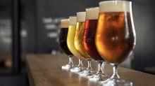 Lidl proposera une Foire à la bière à prix cassé dès demain