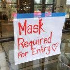 Kansas City will have a mask mandate. Here's when it starts and how it applies to you
