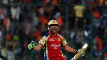 Top 5 AB de Villiers knocks in the IPL