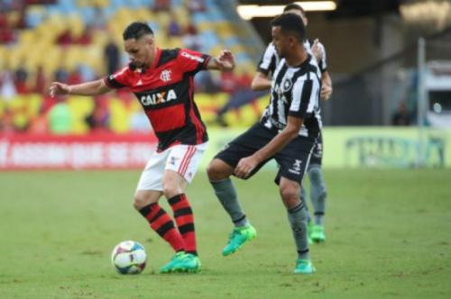 Pará exalta vaga na decisão e projeta dois bons jogos contra o Fluminense