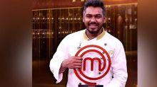 Conversation with MasterChef India Winner ABINAS Nayak | From Engineer to Chef Journey| Live