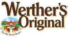Werther's Original and Hasbro Celebrate National Caramel Day with CANDY LAND: The Werther's Caramel Edition Game and Mario Lopez Joins in on the Fun