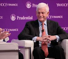 Mario Gabelli on the future of Netflix, streaming