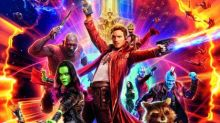 """Guardians of the Galaxy Vol. 2"": Wir bringen euch zur Europapremiere in London"