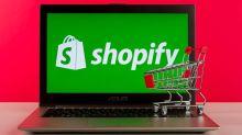 Shopify Earnings Crush Estimates As E-Commerce Booms Amid Covid-19