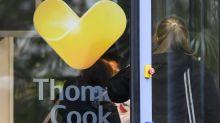 Bisher 68.000 Anträge von Thomas-Cook-Kunden auf Auszahlung