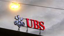 UBS settles former trader's harassment, discrimination lawsuit