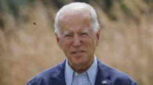 If Biden wins, what would a U.S. climate change pledge look like?