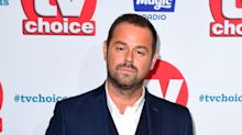 Danny Dyer set to host 'Have I Got News For You'