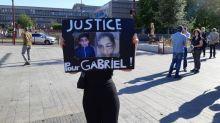 """Seine-Saint-Denis : l'avocat de Gabriel, l'adolescent de 14 ans gravement blessé lors de son interpellation à Bondy, porte plainte pour """"violences aggravées"""""""