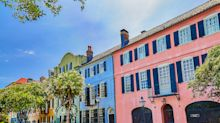 50 Things to Do and See in Charleston, SC