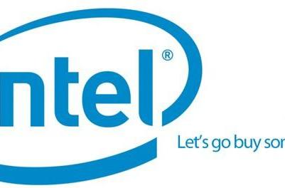 Intel looking to 'deploy capital' on smartphone and other CE acquisitions
