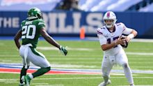 5 takeaways from the Bills' 27-17 win over the Jets