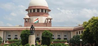 SC allows rape survivor to abort 24-week-old foetus