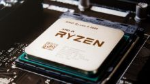 How AMD Can Hit This Analyst's Bull-Case Price Target Of $135