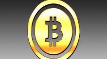 Bitcoin: punto di contatto con i 9600$