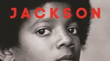 On Michael Jackson by Margo Jefferson, review: As smart as it is readable