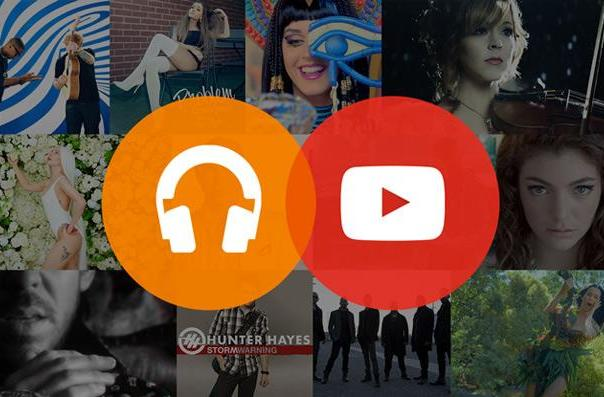 YouTube unveils Music Key subscription service, here's what you need to know