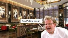 Gordon Ramsay to open his first restaurant in Malaysia in June