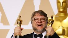 Fox Searchlight Makes Major Overall Deal With 'Shape Of Water's Guillermo Del Toro