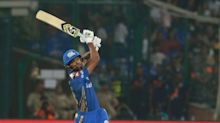 IPL 2019: MI beat DC, here are the records broken