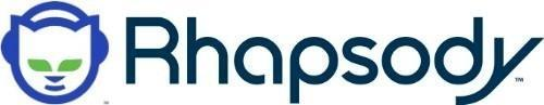 Rhapsody officially acquires Napster International, eyes European launch