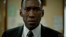 Mahershala Ali Convinced 'True Detective' Creator to Make Season 3 Lead a Black Man