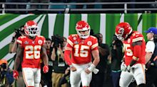 Former NFL star predicts Dolphins will upset Chiefs in Week 14