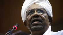 Sudan mass grave linked to anti-Bashir coup attempt