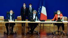 """Bridgestone Béthune: le gouvernement propose un """"scénario"""" sauvegardant plus de 400 emplois"""