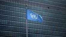 D'après des experts de l'ONU, les pandémies vont se multiplier et faire plus de morts